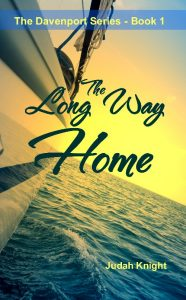The_Long_Way_Home_500px